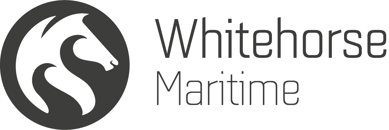 Bespoke Maritime Training & Consultancy